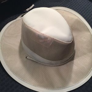 Other - Outdoor Design Mesh Hat Size Large